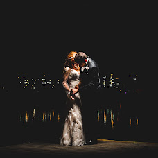 Wedding photographer Rodrigo Ramo (rodrigoramo). Photo of 20.06.2018