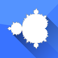 Mandelbrot Explorer icon