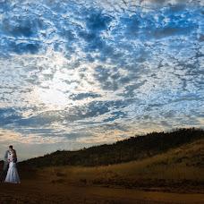 Wedding photographer Bruno Rabelo (brunorabelo). Photo of 23.07.2016
