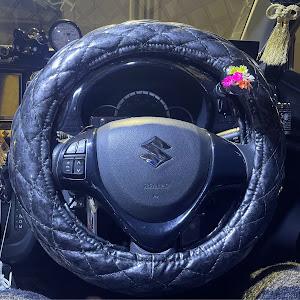 ワゴンRスティングレー MH34S 4WD/Tのカスタム事例画像 しげ兄ぃさんの2021年02月12日21:00の投稿