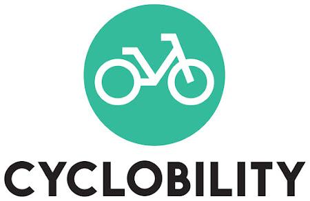 My Personal Coach - Mechelen Partners MPC Cyclobility