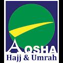 Aqsha Travel