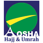 Aqsha Travel