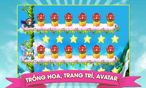 Nong trai Viet Offline