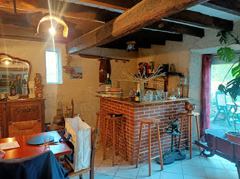 maison à Busque (81)
