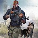 Survival Squad:  Commando Mission icon