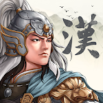 Three Kingdoms: The Last Warlord 0.9.3.2088 (Paid)