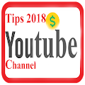 YouTube Channel Tips 2018