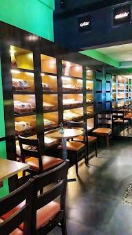 Cafe Basilico - Bistro & Deli photo 20