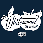 Logo for Whitewood Cider Co.