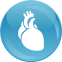 Hemodynamics icon
