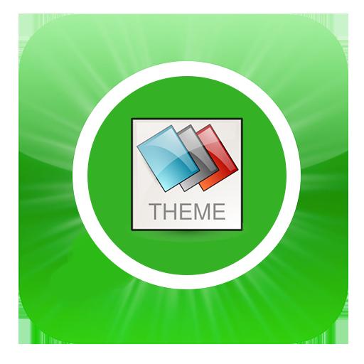 download aplikasi whatsapp di apkpure