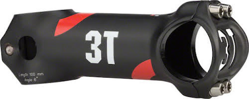 3T Arx II Team Stem: 84/96 Degree
