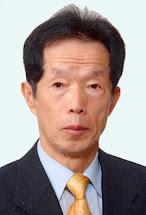 佐光勉 議員