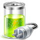 Download Fast Charging & Battery Saver 2019 For PC Windows and Mac
