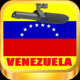 Radios de Venezuela Gratis PRO