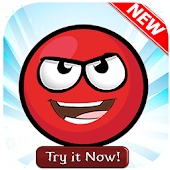 Super Fun Ball Adventure Android APK Download Free By Thetebcompany