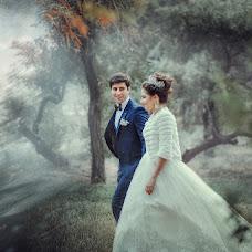 Wedding photographer Abu Asiyalov (Abak). Photo of 09.01.2018