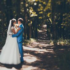 Wedding photographer Timur Lamidov (tlamidov). Photo of 06.07.2015