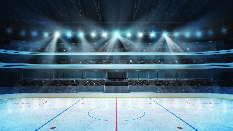 Watch 2021 NHL Draft live