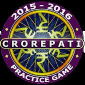 KBC 2015-2016 Play KBC GK QUIZ