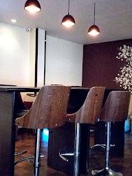 Cafe Istaa photo 7