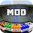 Mod TNT [Big Explosion] Icône