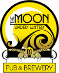 Logo of Moon Under Water Melange A Trois