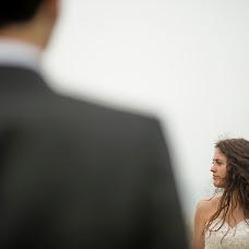 Wedding photographer Carlos Pimentel (pimentel). Photo of 22.04.2016