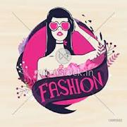 Fashion Life Style icon