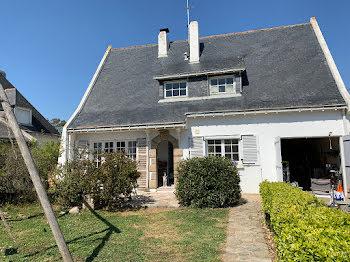 maison à Le Pouliguen (44)