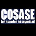 Monitoreo COSASE icon