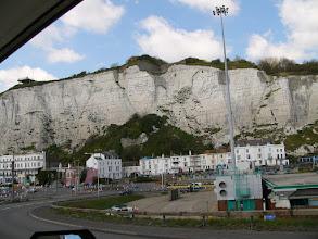Photo: Dover.