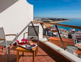 <h3>BOA VISTA HOTEL & SPA</h3><h4>Algarve</h4>