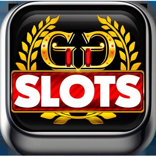 Golden Game Slots