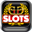 Golden Game Slots APK