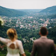 Wedding photographer Sergey Mosevich (mcheetan). Photo of 16.12.2016
