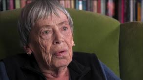 Worlds of Ursula K. Le Guin thumbnail