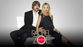 The Rachel Zoe Project thumbnail