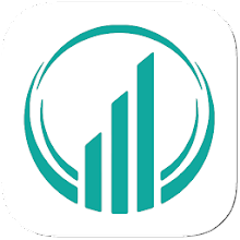 Stock Market News Download on Windows