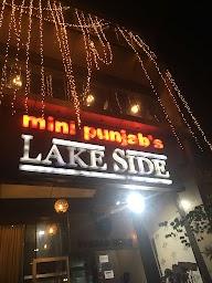 Mini Punjab's Lake Side photo 15