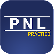 App PNL práctico APK for Windows Phone