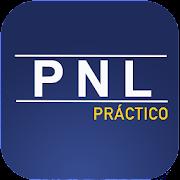 PNL práctico