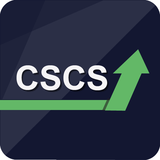 CSCS Test Pro 2019 – Apps bei Google Play