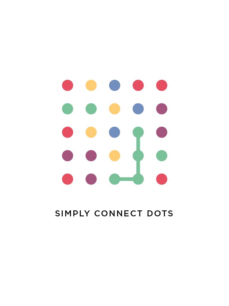 Two Dots screenshot #14