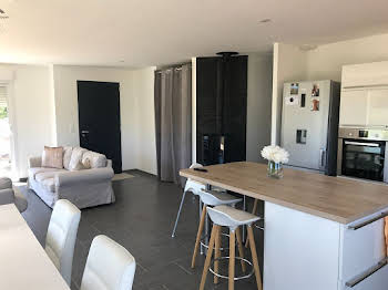 Maison 5 pièces 106 m2