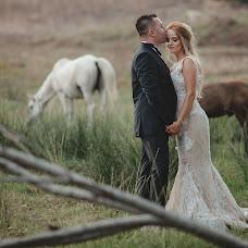 Wedding photographer Aurel Doda (AurelDoda). Photo of 18.09.2017