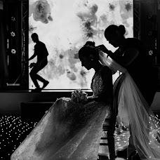 Fotógrafo de bodas Víctor Martí (victormarti). Foto del 20.12.2017