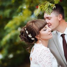 Wedding photographer Irina Subaeva (subaevafoto). Photo of 26.01.2017