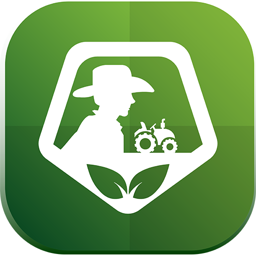 AgriculturApp